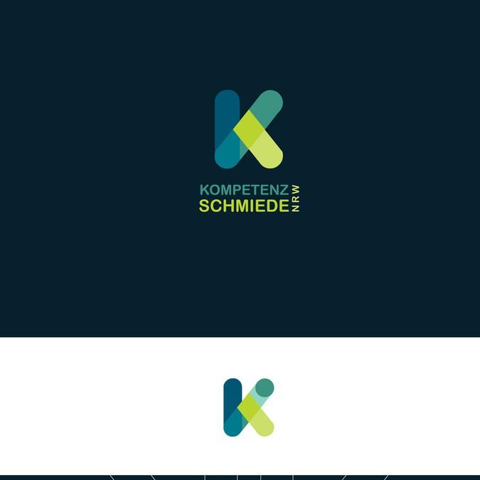 Gewinner-Design von CChick