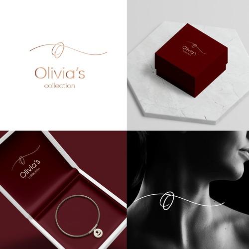 Meilleur design de Ilya Shataev