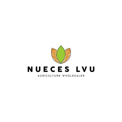 Runner-up design by KVVVV