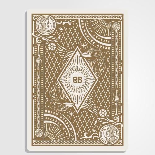 Diseño finalista de Widakk