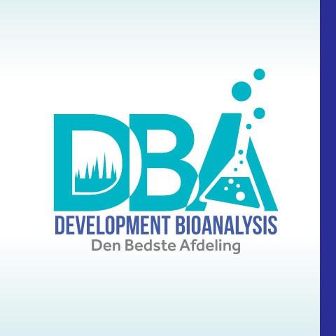 Winning design by BnPixels
