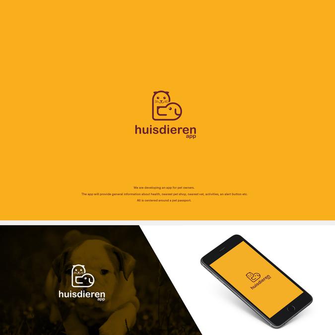 Winning design by intuist