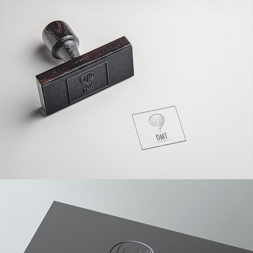 Design finalista por Bonny19