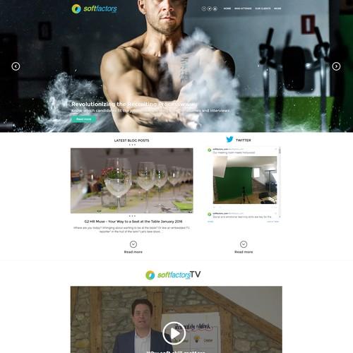 Design finalisti di niceonex