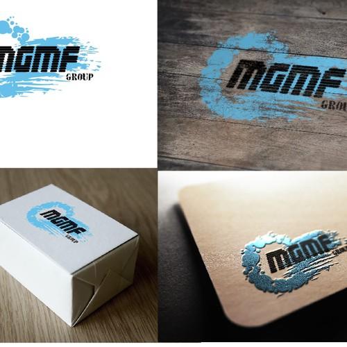 Design finalista por miui6