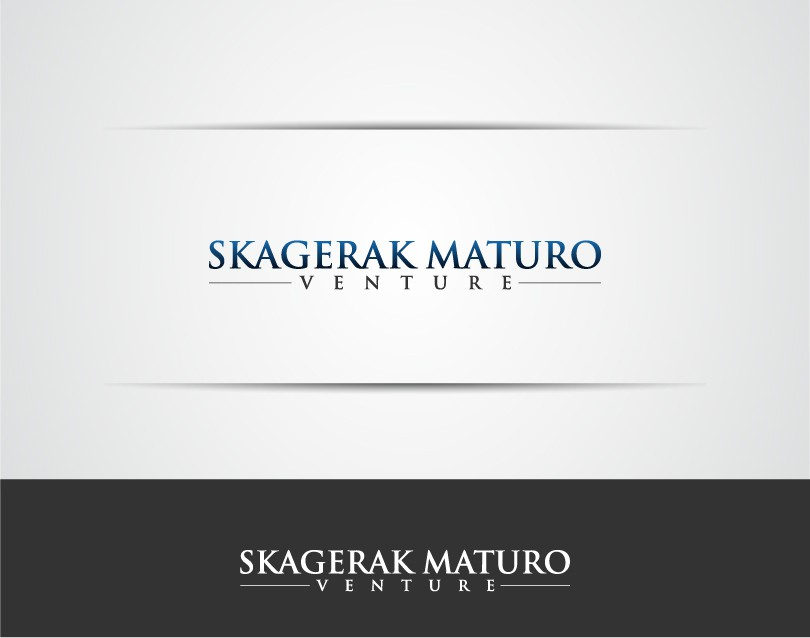 Winning design by :sarotobi: