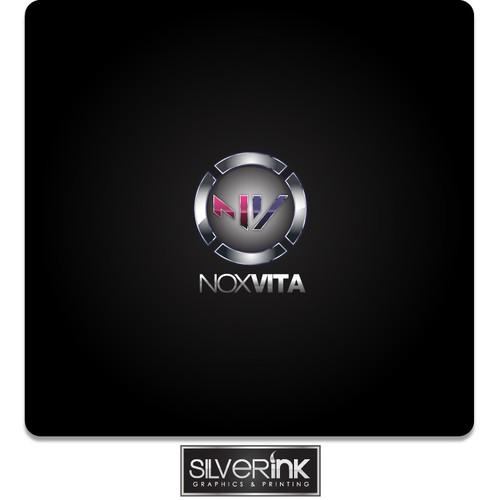 Design finalisti di SilverInk