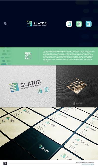 Diseño ganador de reloart™