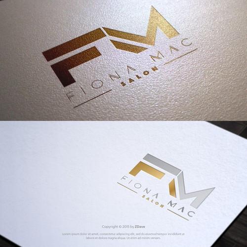 Runner-up design by ZDave