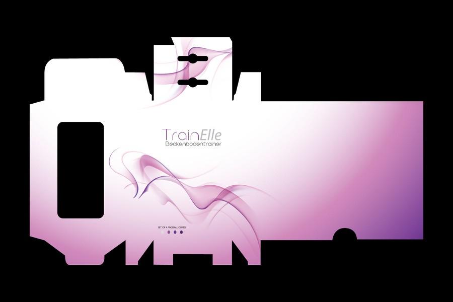 Design vincitore di graphiclover2010