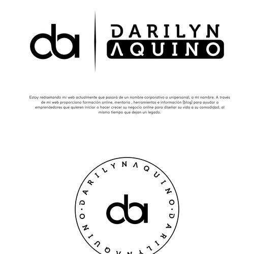 Diseño finalista de yfsun.dsgn