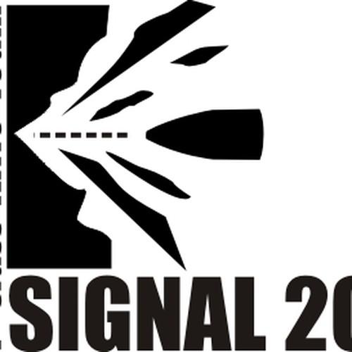 Diseño finalista de aiuDesign