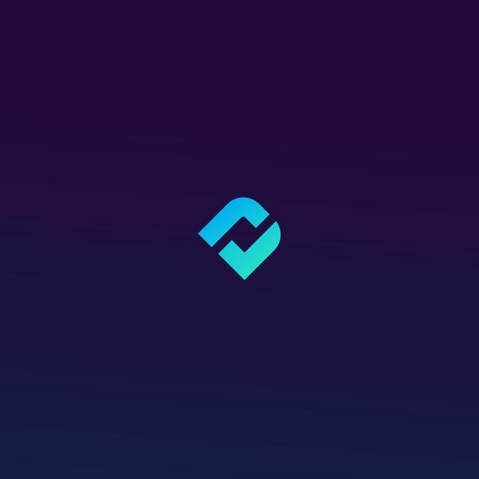 Gewinner-Design von titto