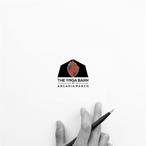 Diseño finalista de SatriArt