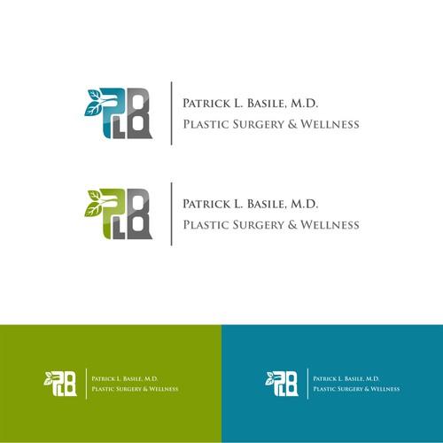 Design finalisti di DMS_26