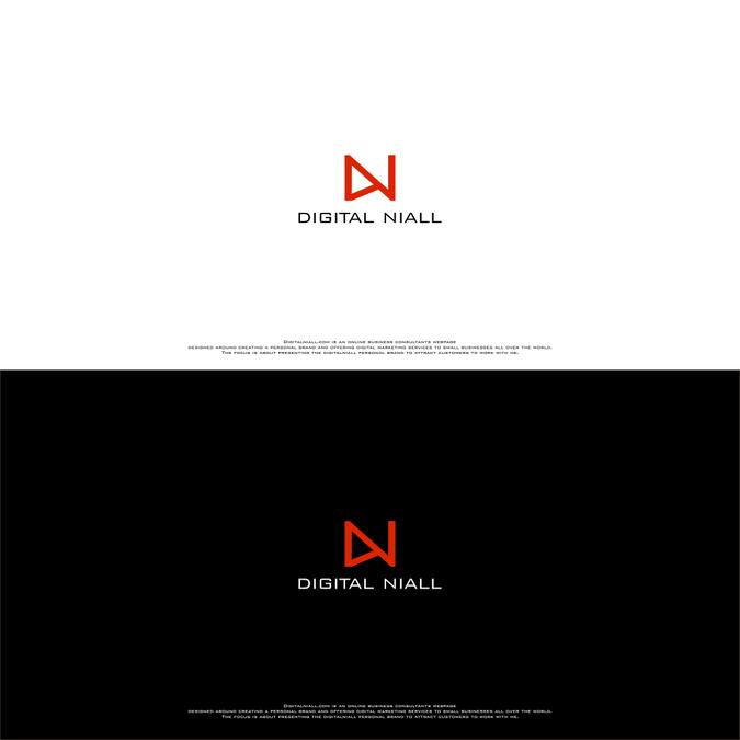 Diseño ganador de ( v )