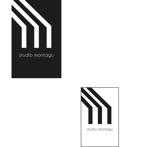 Runner-up design by MiciPo
