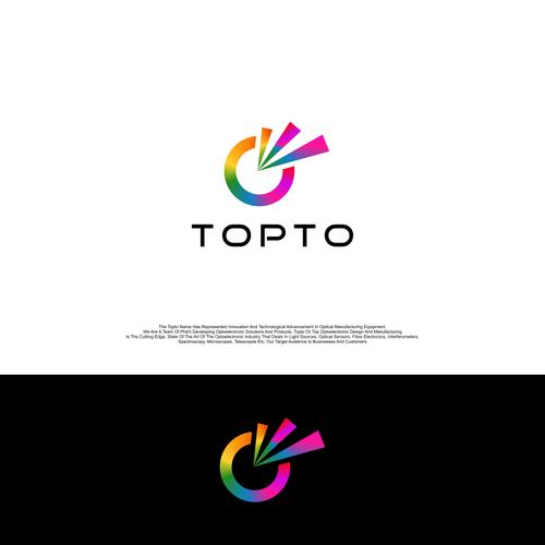Design finalista por qinan_p3