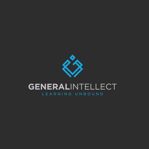 Design finalisti di Pixel IT