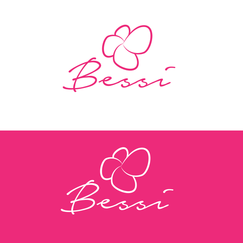 Create a Logo for a full figure intimates brand in Australia Design by Maher Sh
