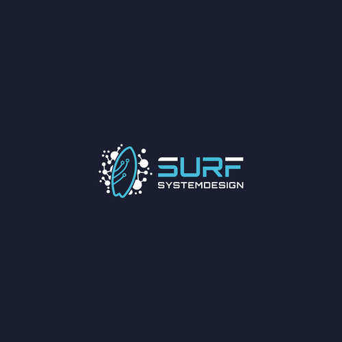 Runner-up design by Basorexio ♬