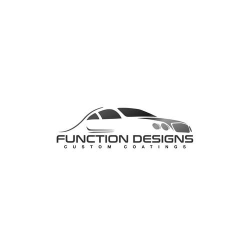 Design finalisti di SSWRKX
