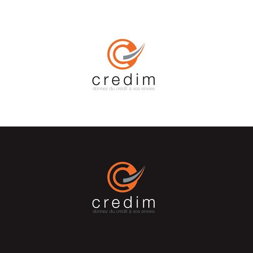 Cr er un logo pour une entreprise de financement logo for Creer une entreprise de service