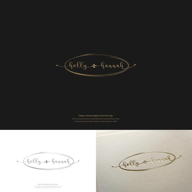Diseño ganador de ToMyFamily