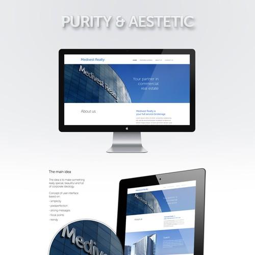 Diseño finalista de Apxe