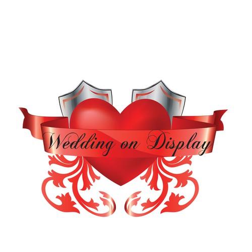 Diseño finalista de macadesign