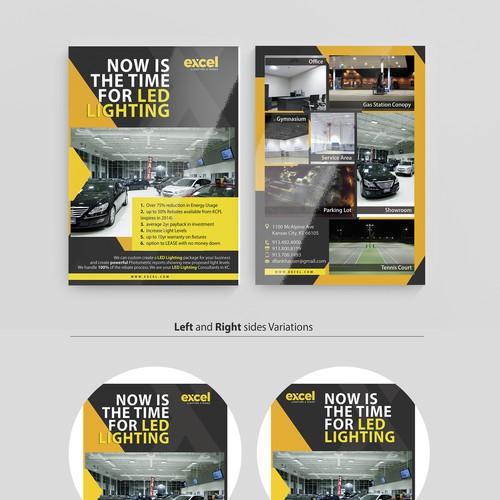 Design finalisti di Dmitry Kokorin