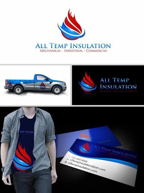 Design vincitore di #A.R.T#