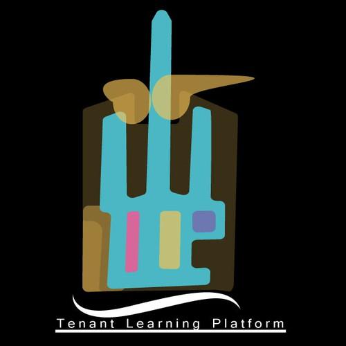 Runner-up design by Akhirul Islam Khaiyam