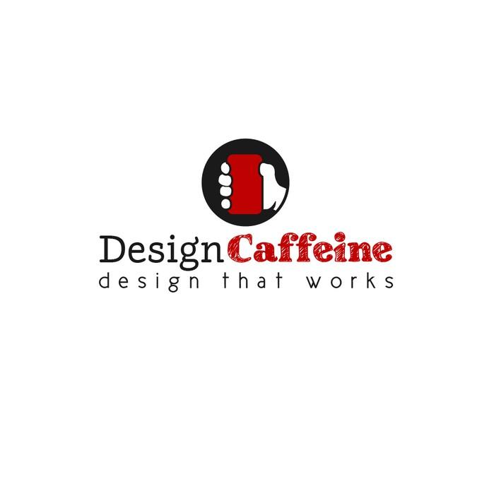 Winning design by Serhioo