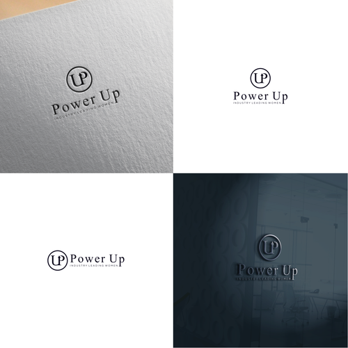 Runner-up design by polos_