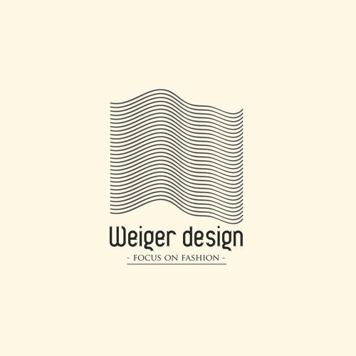Runner-up design by Tuna Design