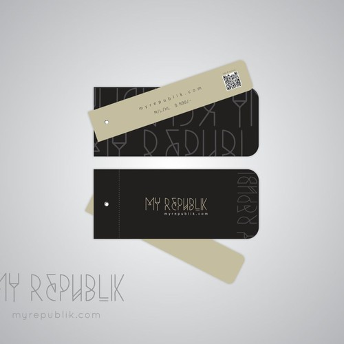 Design finalista por zconcept
