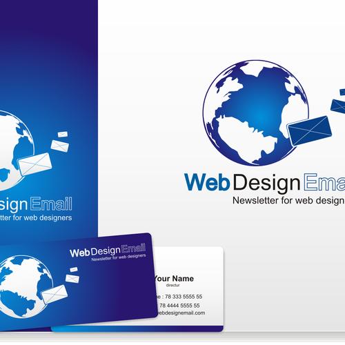 Diseño finalista de bhekti
