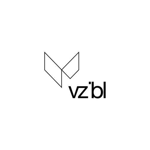 Runner-up design by Kurt Bzzz