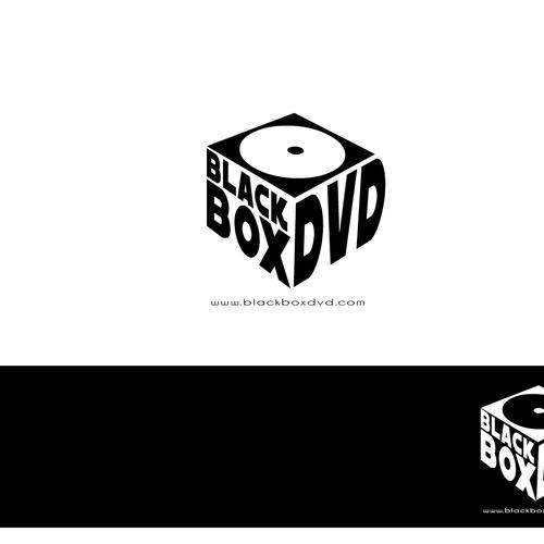 Design finalista por Luke*