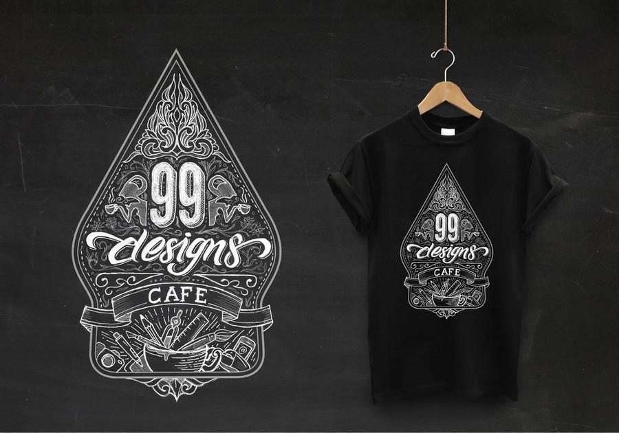 Winning design by fattah setiawan
