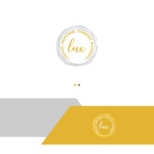 Design finalisti di EvStudio