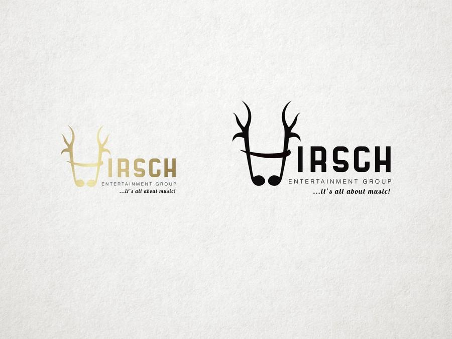 Winning design by nnorth