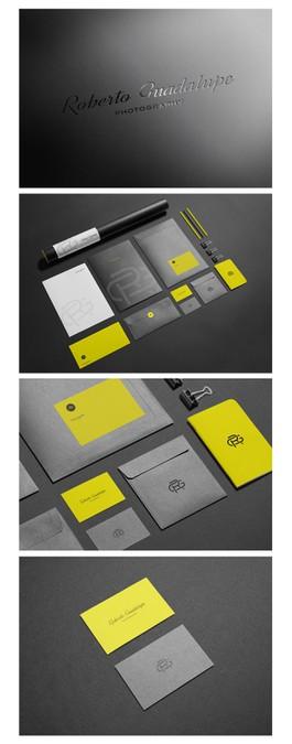 Diseño ganador de viegas23