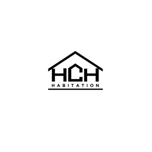 Create Unique Logo For Custom Home Builder