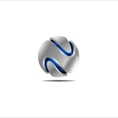 Design finalista por Nggoto