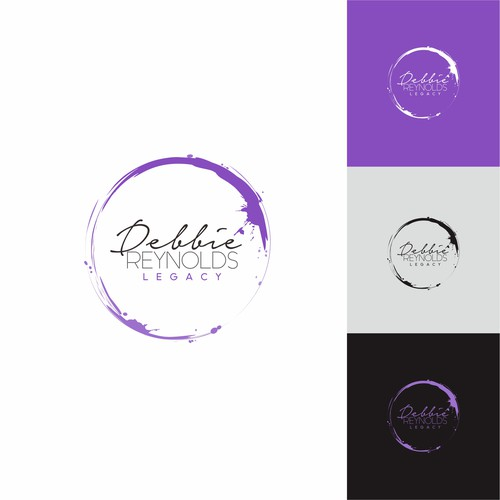 Runner-up design by mamarock