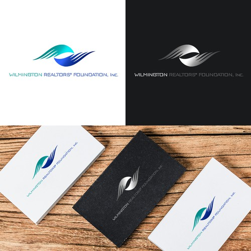 Runner-up design by BlackTouch®