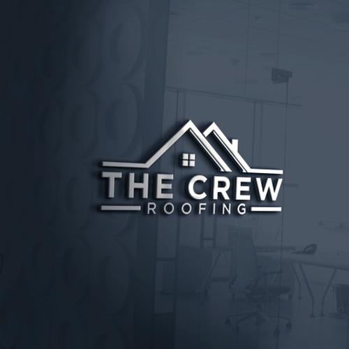 1 Roofing Company Professional Licensed Assurance Residential