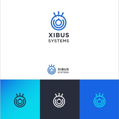 Design finalista por Ana Carri
